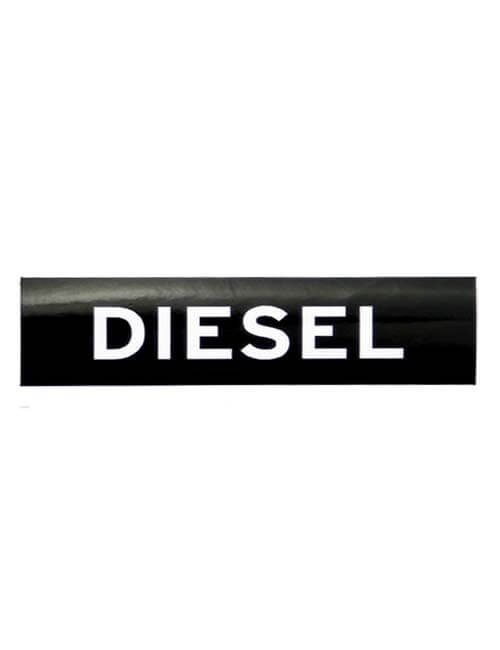 Diesel Label