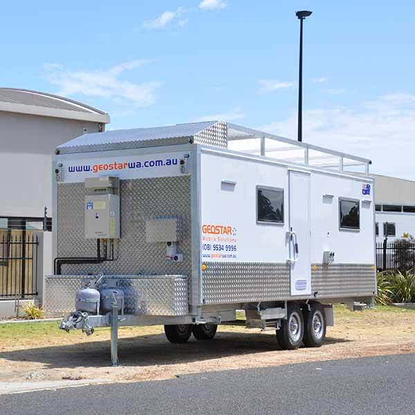 Mobile Accommodation Featured Image
