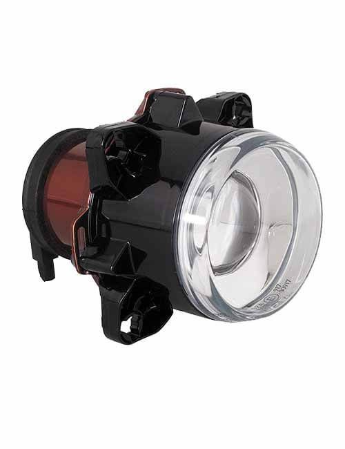 DE H7 Low Beam-12V-90mm