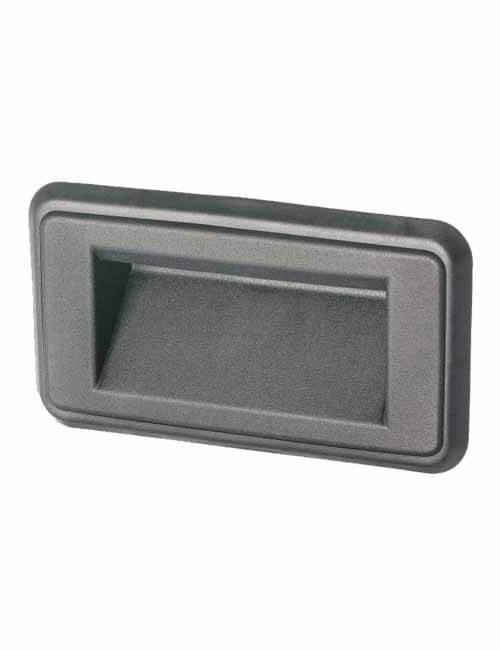 Handle Flush Door Pull Prima