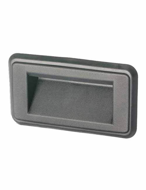 Handle Flush Door Pull Prima