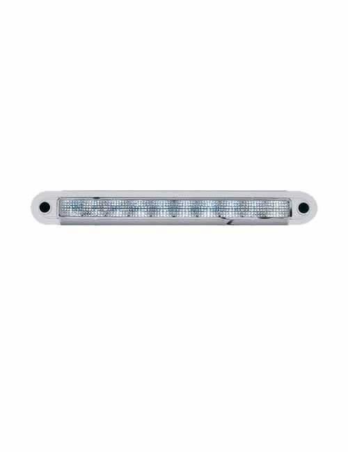 Lamp Courtesy Strip LED White