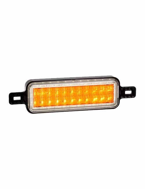 Lamp Front Indicator LED
