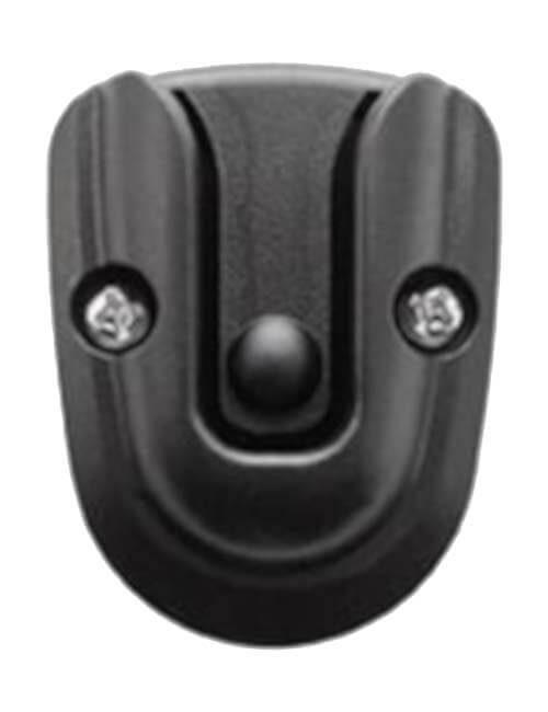 Microfon Holder UHF ML801