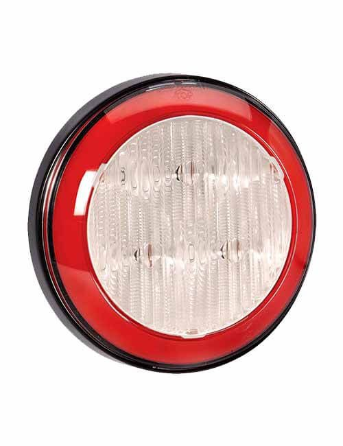 Narva Rear Lamp LED
