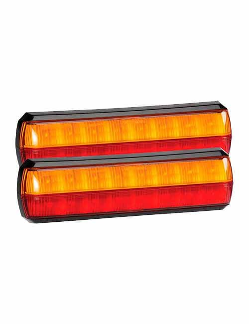 Narva Stop Tail Indicator Light LED