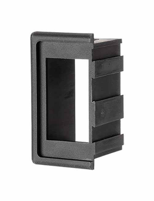 Panel Switch Mounting End Suit Narva