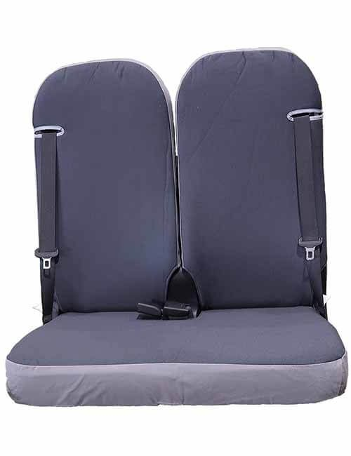Seat Cover 2 Seats
