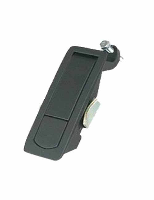Southco Lever Latch Black