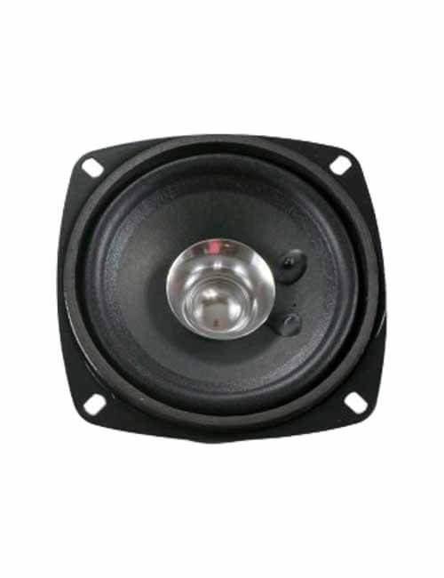 Speaker 4 Inch
