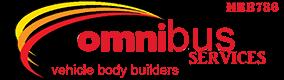 Omnibus Services Logo